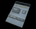 Image of Repair Kit