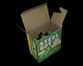 Image of 1 × Shotgun Shells