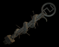 Image of Snake Key