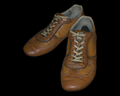 Image of Walking Shoes