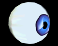 Image of Glass Eye