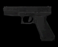 Image of Glock 17