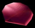 Image of Red Jewel