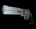 Image of Barry's 44 Magnum
