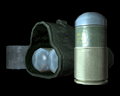Image of Grenade Shells (1×6)