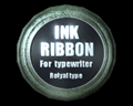 Image of Ink Ribbon (×3)