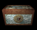 Image of Jewelry Box (1)