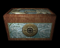 Image of Jewelry Box (3)