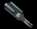 Image of Master Key