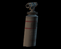 Image of Blowtorch