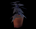 Image of 1 Blue Herb