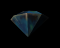 Image of Blue Jewel