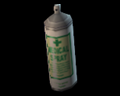 Image of 1 First Aid Spray