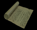 Image of Guest List Copy