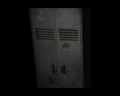 Image of 1 Hideable Locker