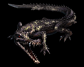 Image of Alligator