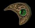 Image of Emerald Plate