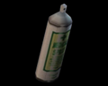 Image of First Aid Spray