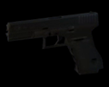 Image of Handgun GL