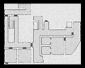 Image of Map of the Hospital