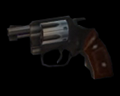 Image of Revolver
