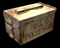 Image of 1 Ammo Box