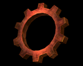 Image of Cog