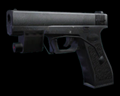 Image of G18