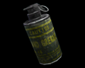 Image of 1 Hand Grenade
