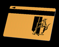 Image of Veltro Key Card