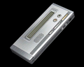 Image of Voice Recorder