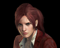 Image of Claire Redfield